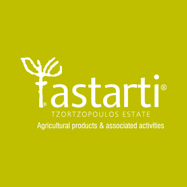 Astarti Co.